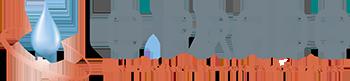 G. Prado Logotipo